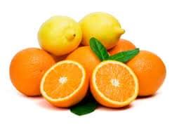 naranjas al momento